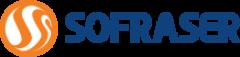 logo sofraser